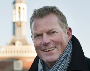Peter van Diepen