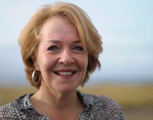 Simone Meijnen